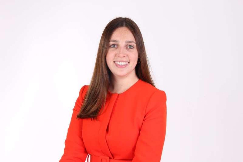 Tania Agut