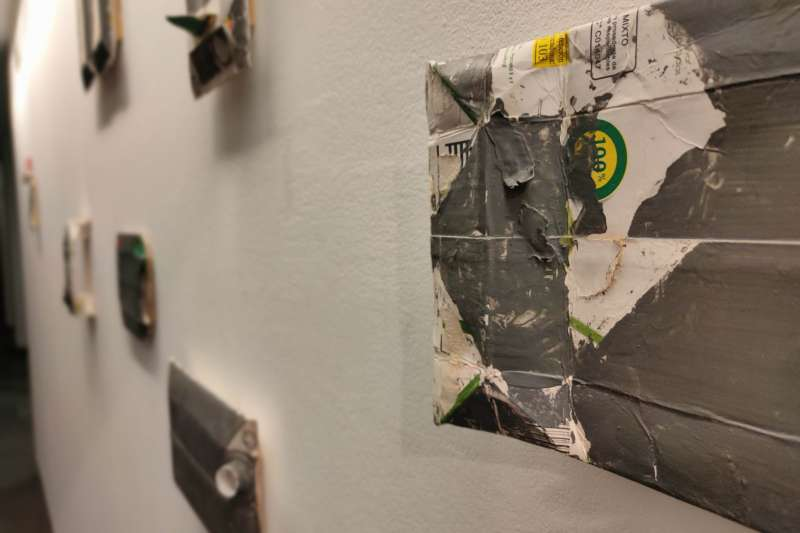 Exposición del Instituto Gil-Albert