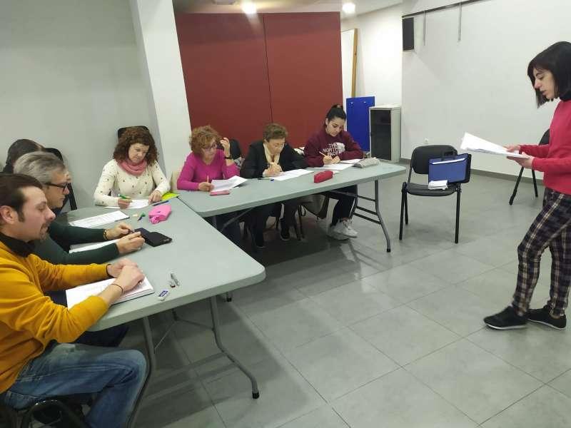 Classe Simat de la Valldigna EPDA