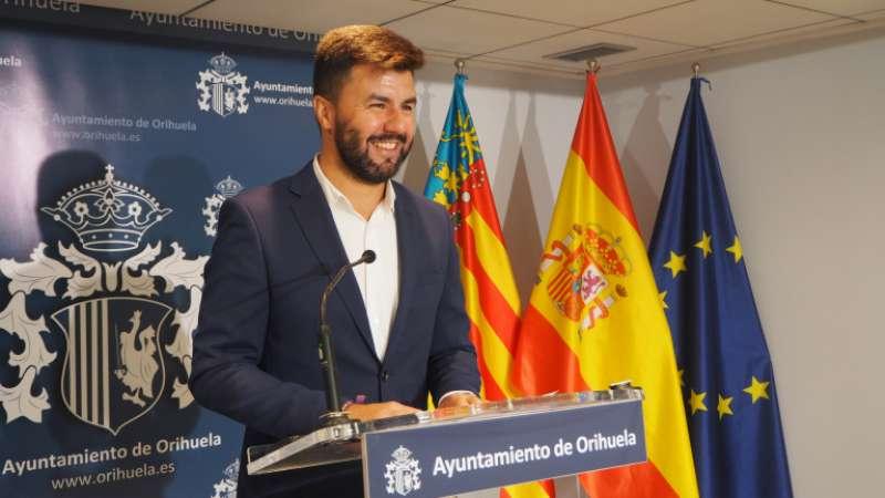 José Aix