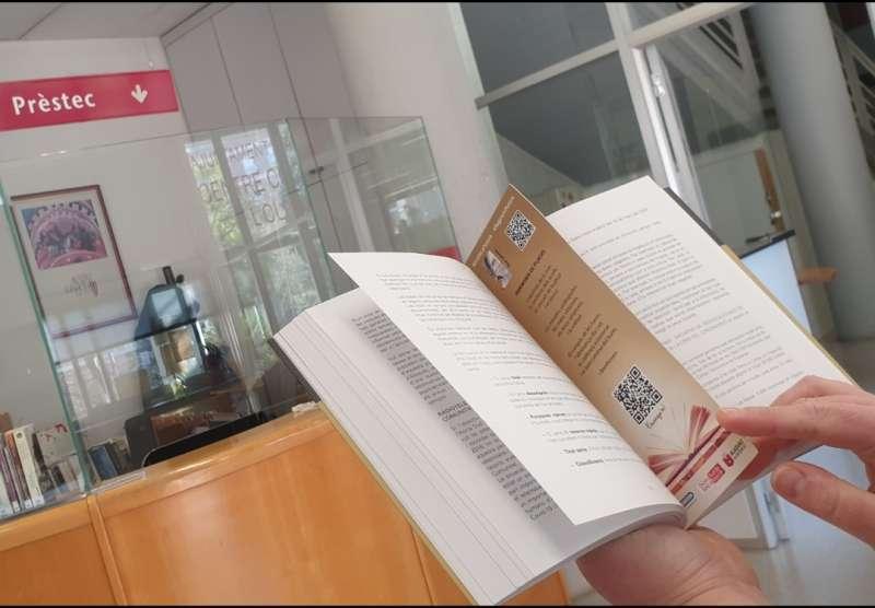 Recital en línia en Alaquàs. EPDA