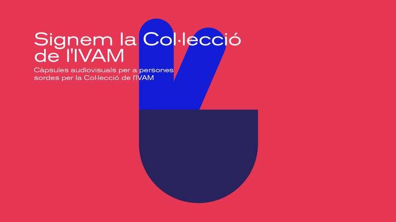 Cartel de la colección. / EPDA