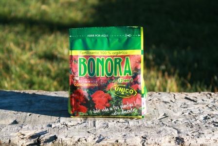 Bonora. Foto EPDA