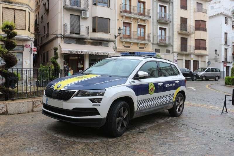 CCOO interpone contencioso en Castellón