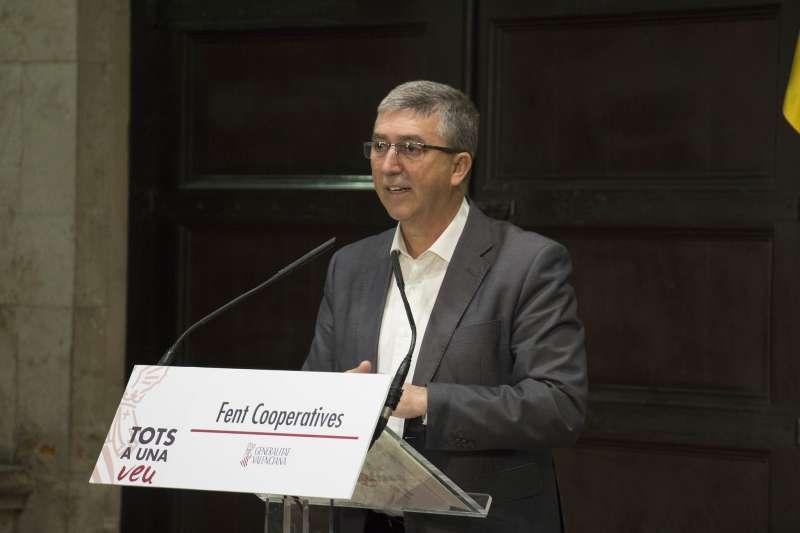 Rafael Climent
