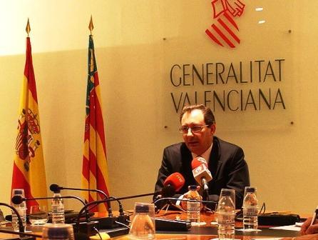 Carlos Eleno. Foto EPDA