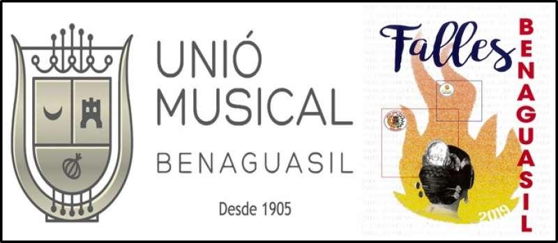 Unión Musical./epda