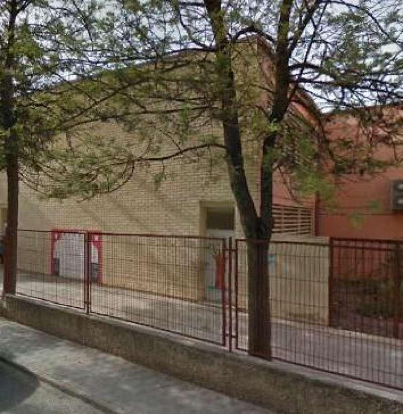 Colegio de Massanassa