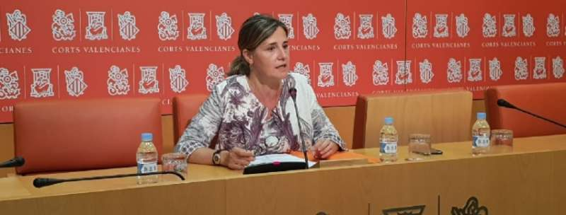 Elena Bastidas