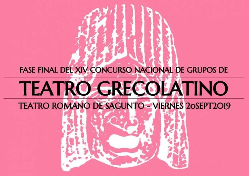 Teatre Grecollatí. EPDA