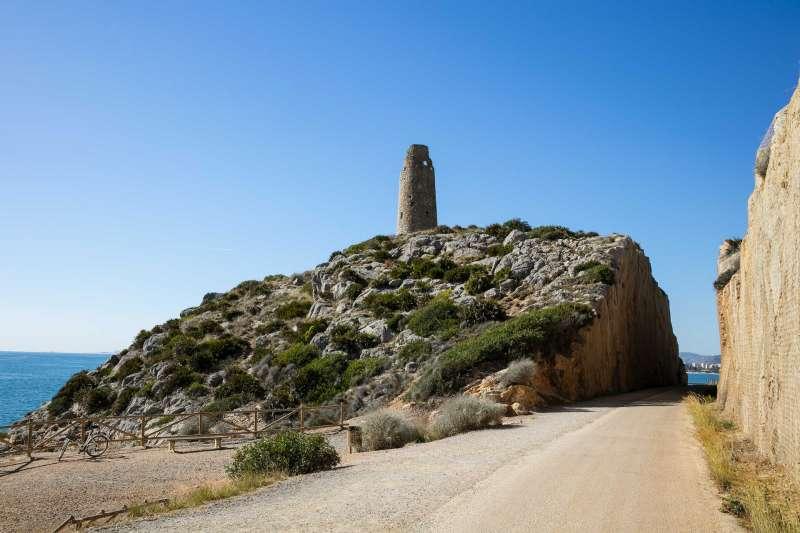 Torre La Colomera