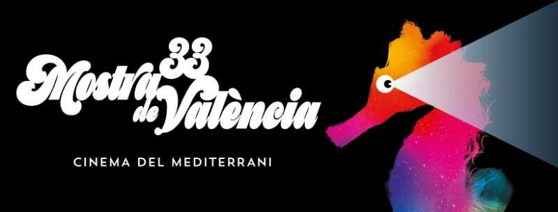 Mostra de València-Cinema del Mediterrani