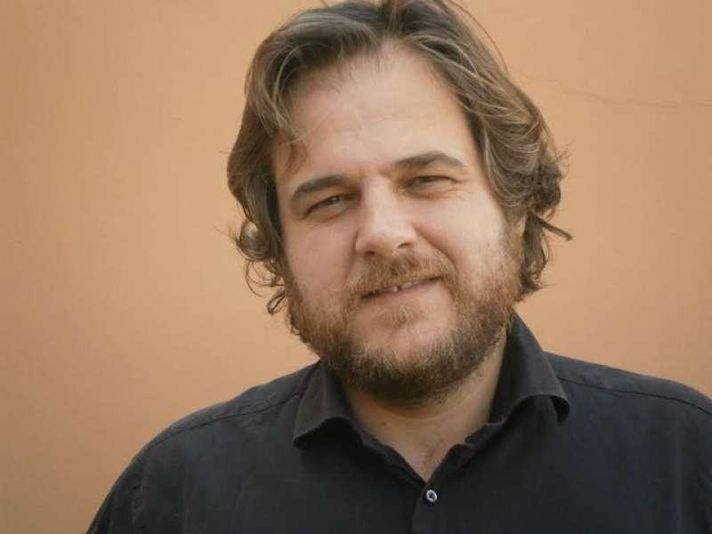 El regidor delegat de Comerç, Augusto Sevilla