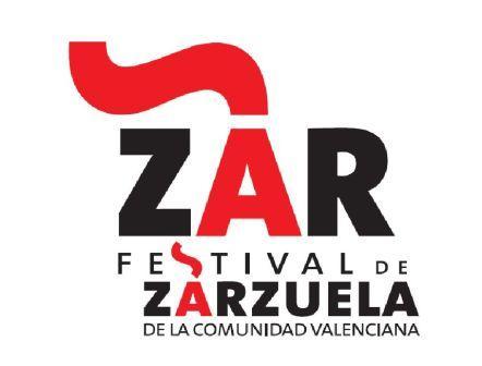 La obra, que se enmarca en el programa cultural de las fiestas patronales de Sant Miquel, comenzará este viernes a las 20.30 horas en el TAC de Catarroja. FOTO: EPDA.