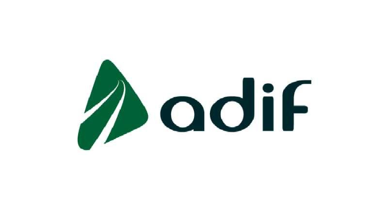 Adif licita la electrificación en este tramo del corredor español