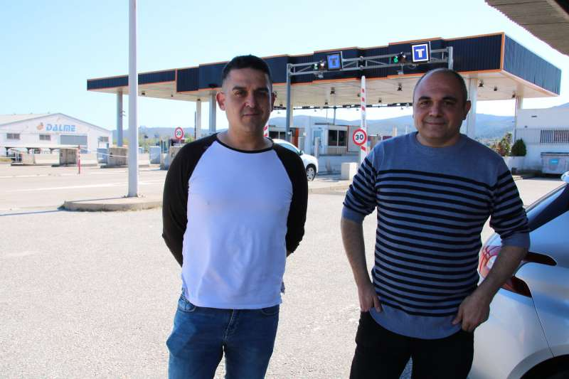 Mulet i Navarrete