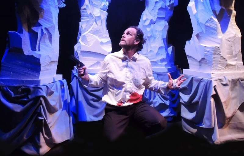 La Tartana interpretará a Don Juan