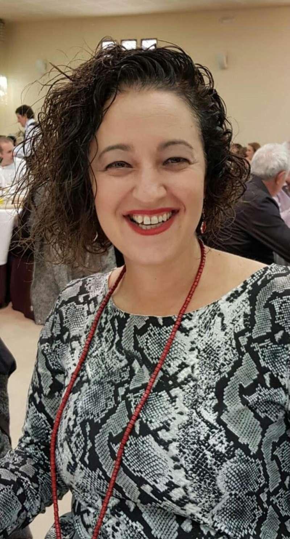 Cristina Fornet. EPDA