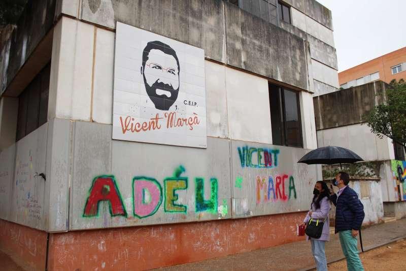 Vicent Marçà/EPDA