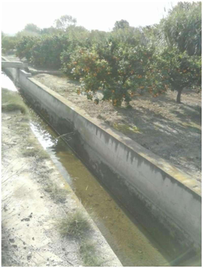 Paterna se compromete con la gestión sostenible del agua. EPDA