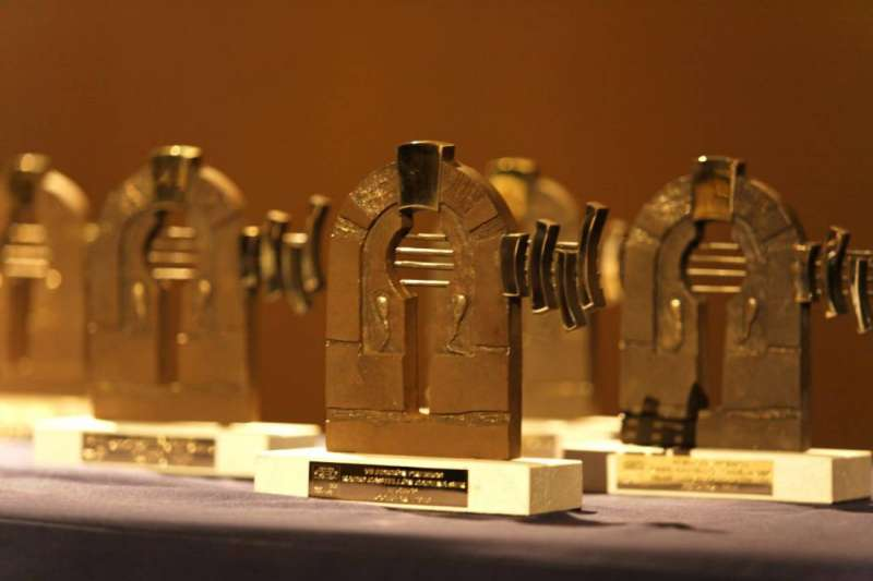 Uno de estos premios será para el Olmo de Navajas