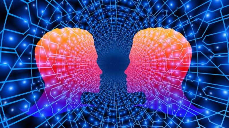 La inteligencia artificial nos envuelve. EPDA