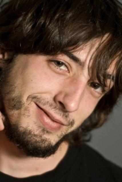 Bruno Tamarit. FOTO: EPDA