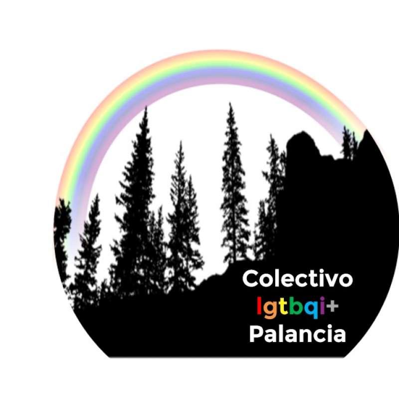 Logo del colectivo