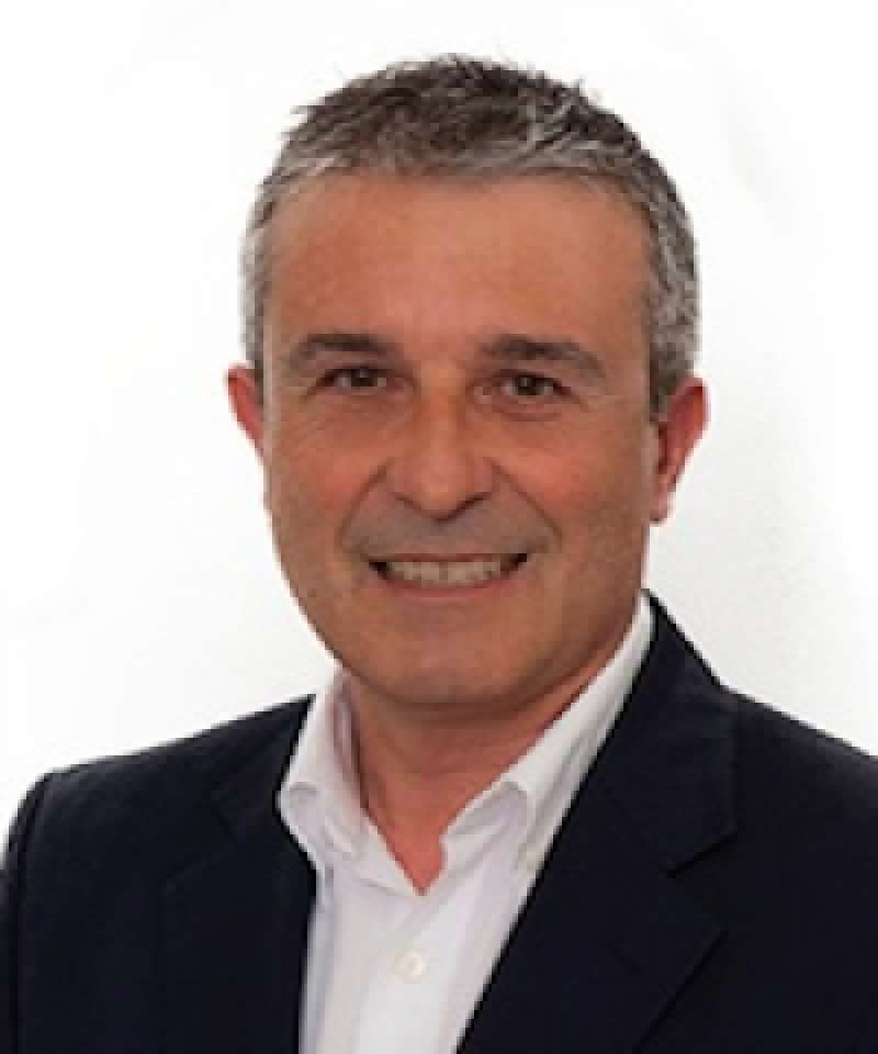 Ferran Pina