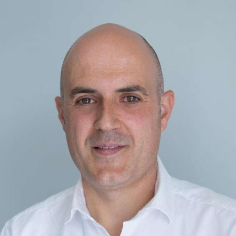 Raúl Claramonte (Cs)