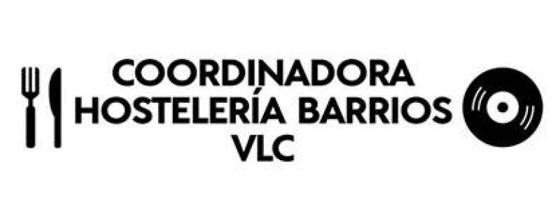 Logo de la Asociación.