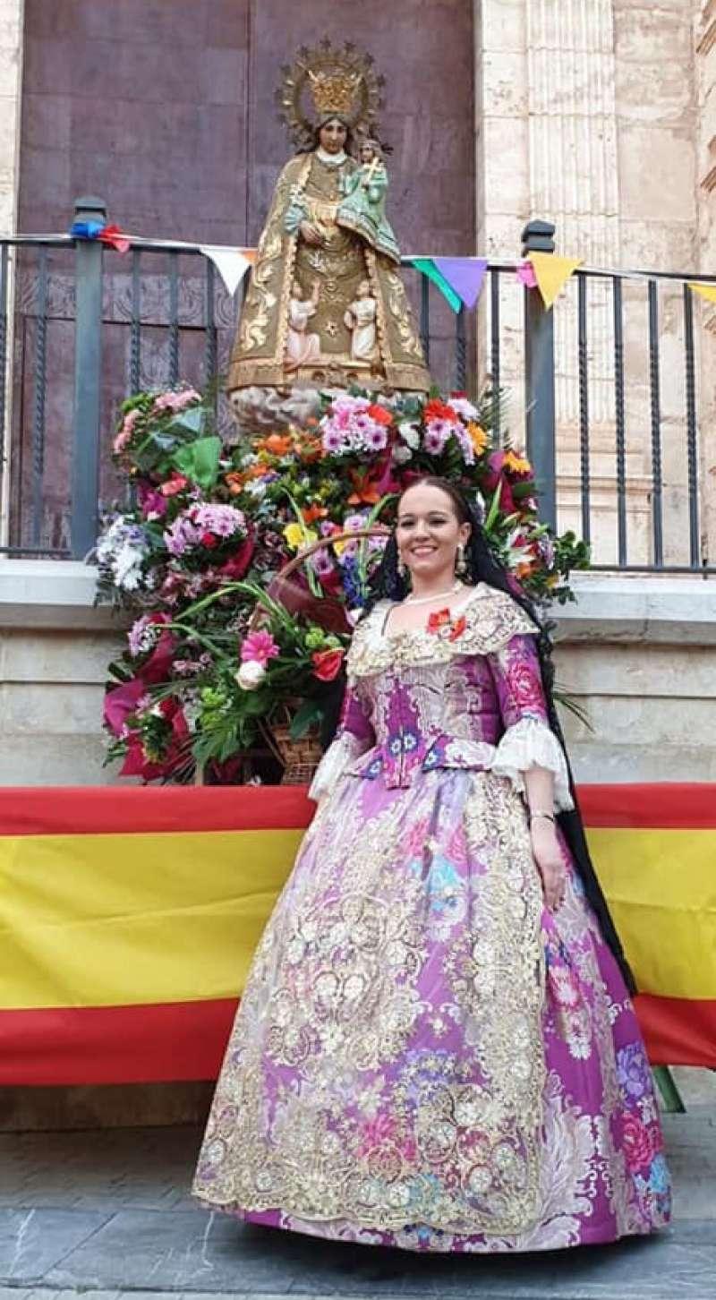 Aranzazu S. Sierra