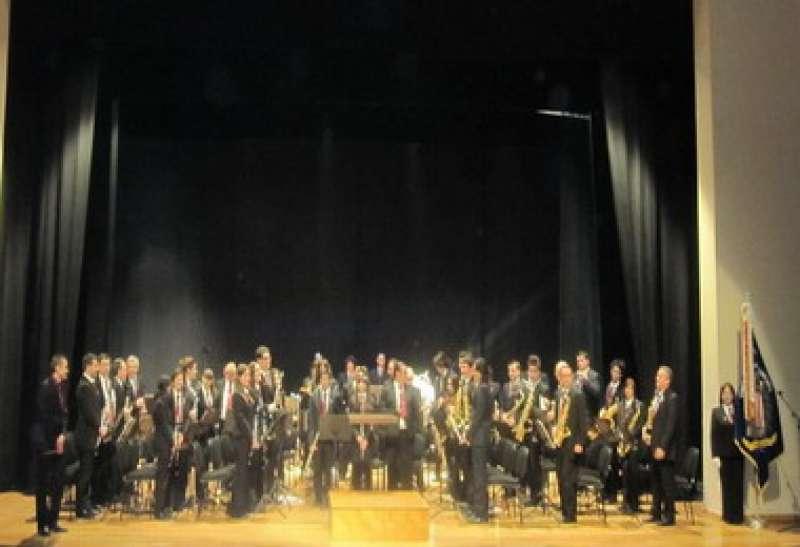 Unió Musical Porteña