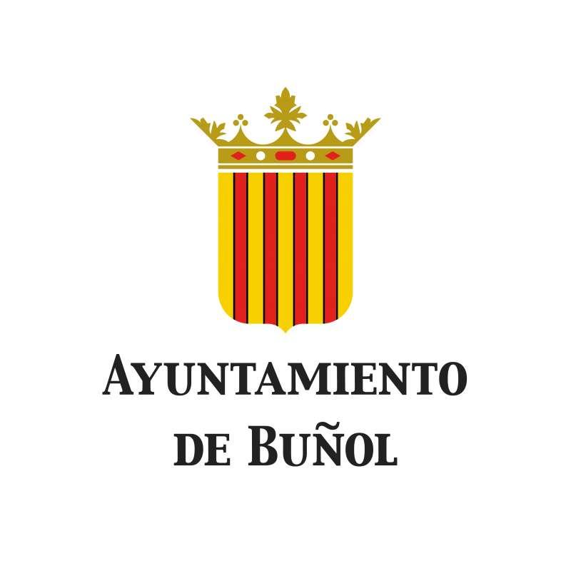Logo del Ayuntamiento de la localidad.