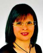 Teresa Garcia. EPDA