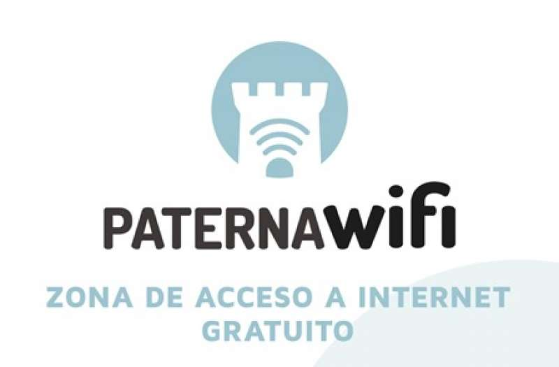 Logo del servicio. EPDA