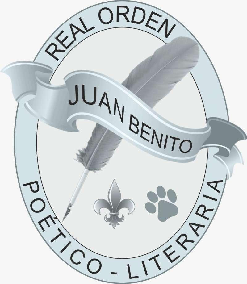 Real Orden Poético Literaria Juan Benito