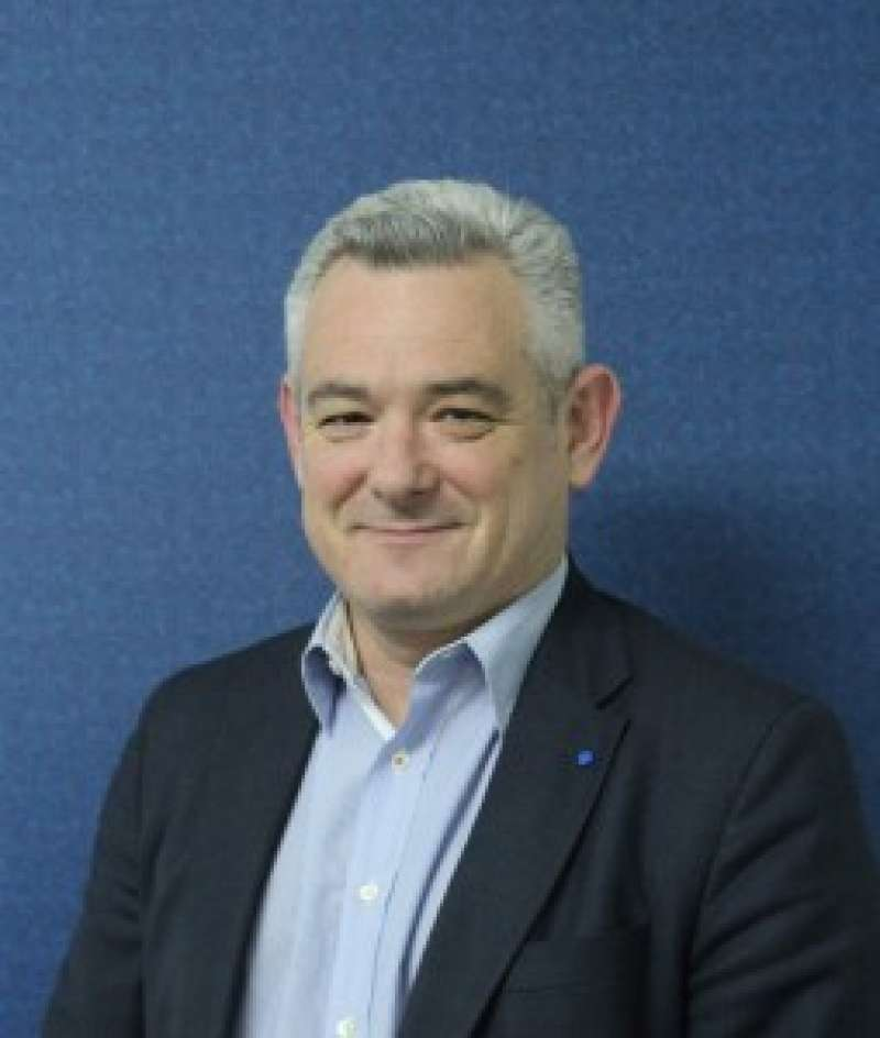 Vicente Peñalver repite como Presidente de APyMEP.