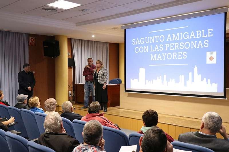 Presentació del Programa. EPDA