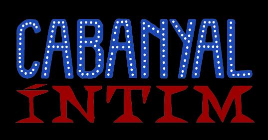 Logo del Festival Cabanyal Íntim. Foto EPDA