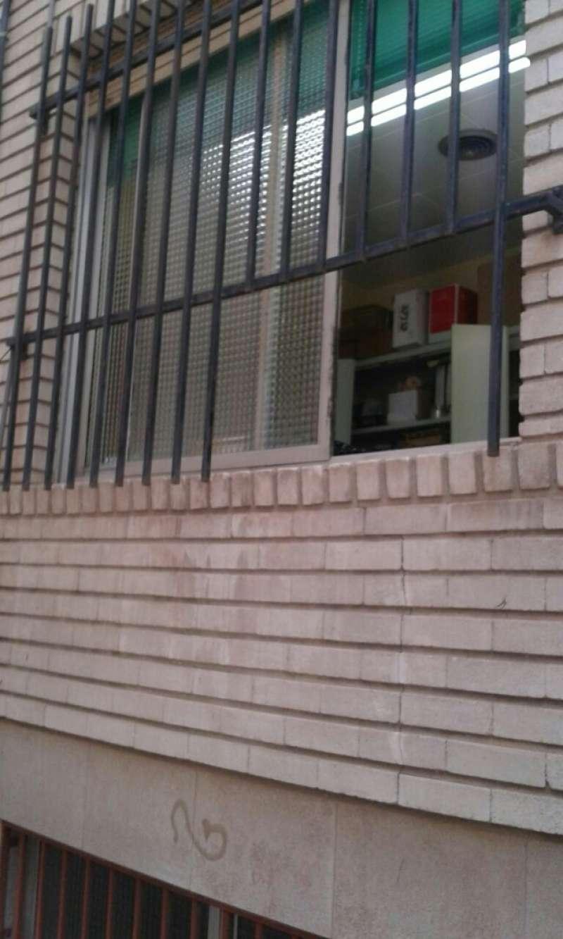 El sindicato csi f denuncia la falta de salida de for Oficina de la seguridad social mas cercana