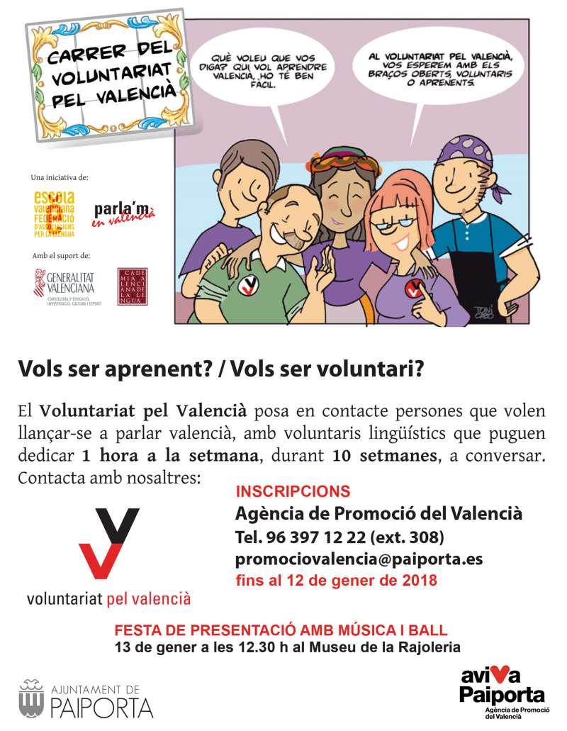 Cartell informatiu de Paiporta. EPDA