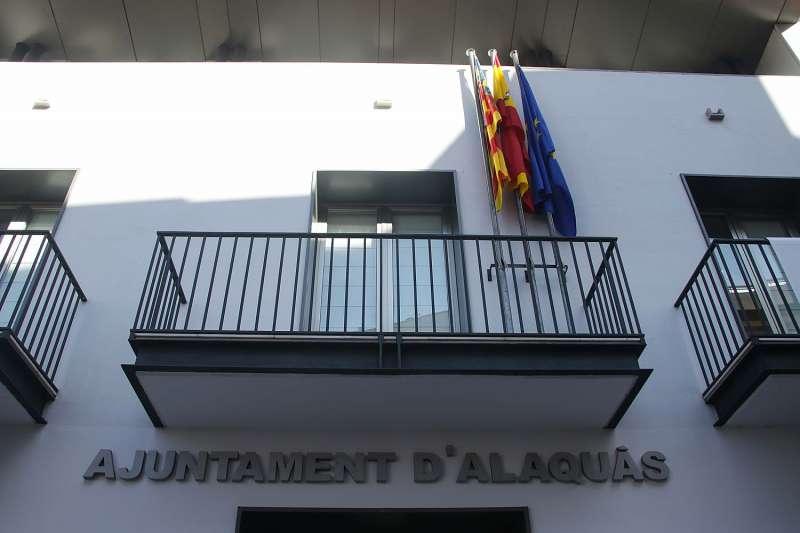 Ajuntament d