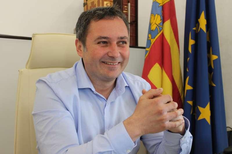 Nicolau Claramunt