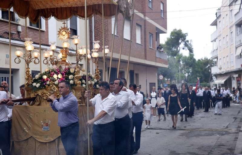 Foto A.Sáiz.