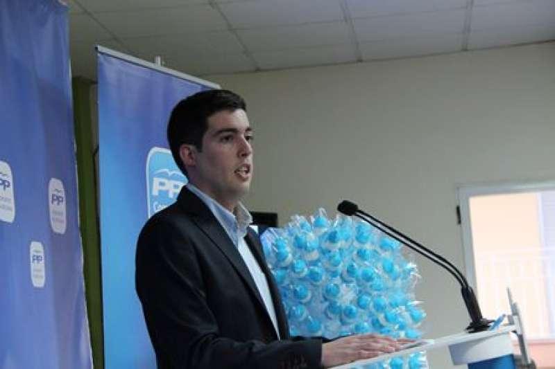 Emilio J. Belencoso