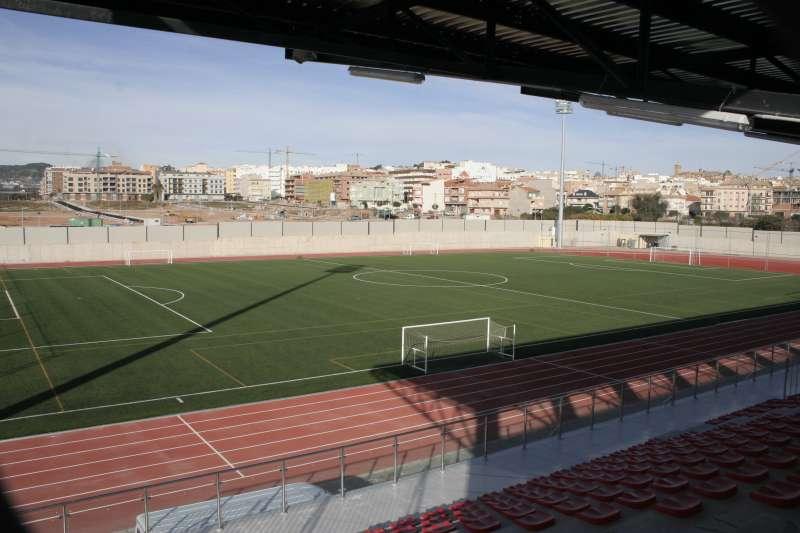 La Ciudad Deportiva abrirá los domingos por la mañana