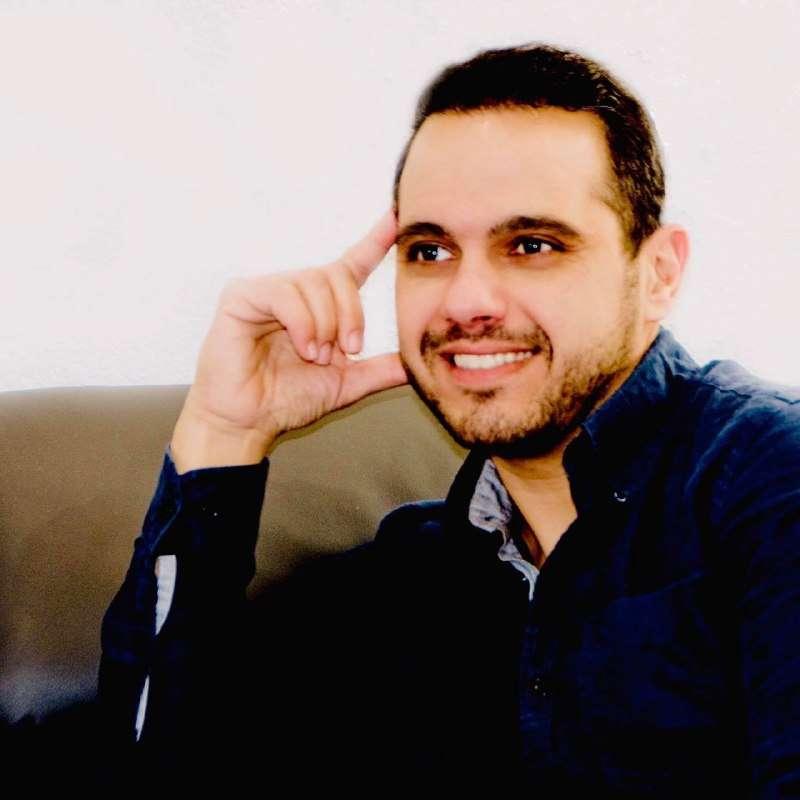 Jorge Ibáñez