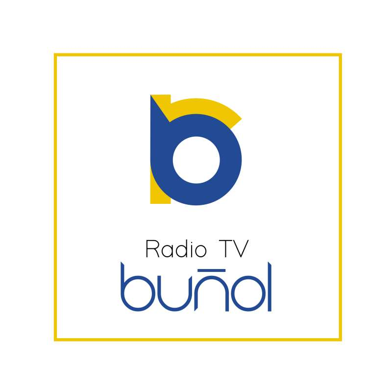 Logo/EPDA