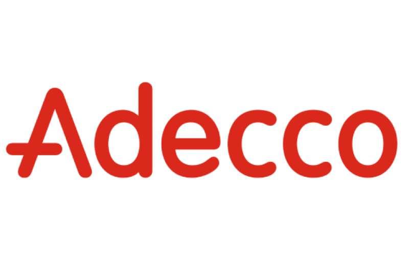 Logo Adecco EPDA
